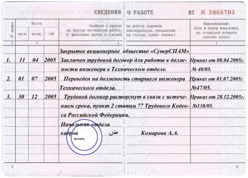 Инструкция по заполнению налоговой декларации по ндс 2013